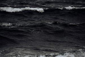 photo-1465420961937-e0eba4dda519small